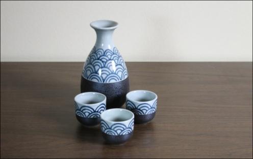 sightmeasure_simple vase